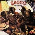 Saoco - Macho Mumba