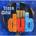 Tappa Zukie - In Dub