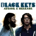 The Black Keys ‎- Attack & Release