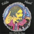 Eddie Hazel - Jams From The Heart