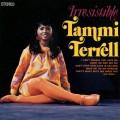 Tammi Terrell - Irresistible Tammi Terrell