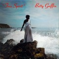 Betty Griffin - Free Spirit