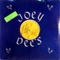 Joey Dee's - Sexy Lady