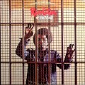 James Brown - Revolution Of The Mind (Recorded Live At The Apollo Vol. III)
