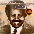 Tyrone Davis - Greatest Hits