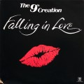 The 9th Creation - Falling In Love