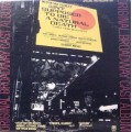 Melvin Van Peebles - Ain't Supposed To Die A Natural Death: Tunes From Blackness (Original Broadway Cast Album)