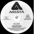 Breakwater ‎- No Limit