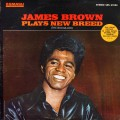 James Brown - James Brown Plays New Breed (The Boo-Ga-Loo)