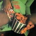 Dennis Coffey - Finger Lickin Good