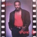 Robbie - Hard Up