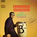 Ray Barretto Y Su Orquesta - C...